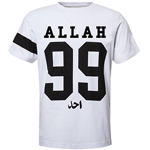 The Musulm 99 Allah Ahad One de nombres SfqTfwB