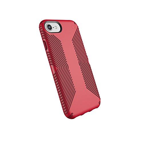 Case Red Velvet - 6