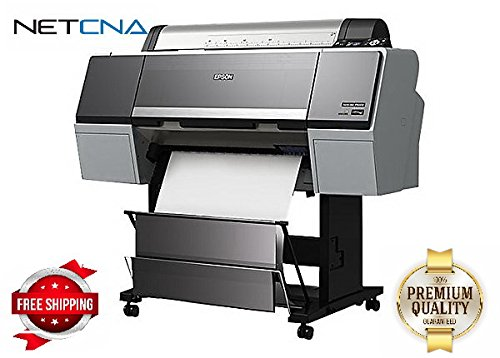 Epson SureColor SC-P6000 for sale  Delivered anywhere in USA