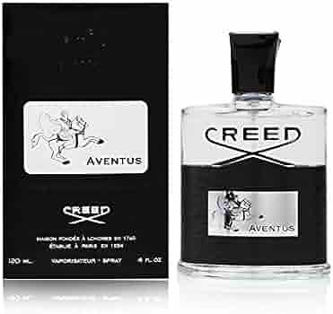 Creed Aventus Eau De Parfum Perfume For Men 2
