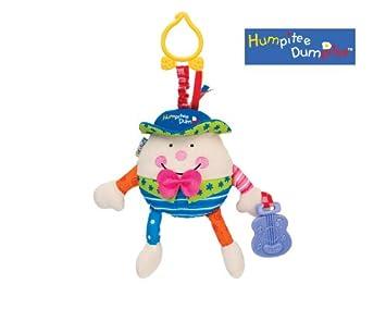 Amazon.com: K 's Kids Funky Stroller Pals – humpitee ...