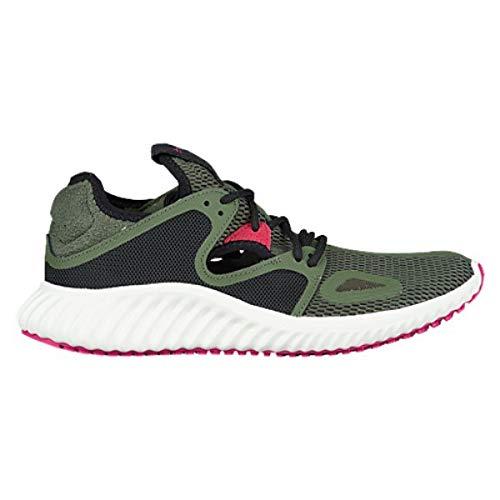 (アディダス) adidas レディース ランニング?ウォーキング シューズ?靴 Run Lux Clima [並行輸入品]