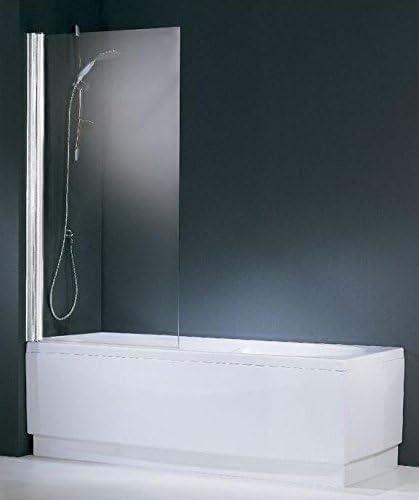 Novellini – Mampara Aurora – 70 cm: Amazon.es: Bricolaje y herramientas