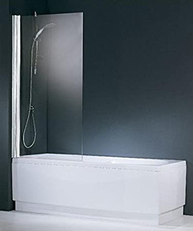 Novellini – Mampara Aurora – 70 cm: Amazon.es: Bricolaje y ...