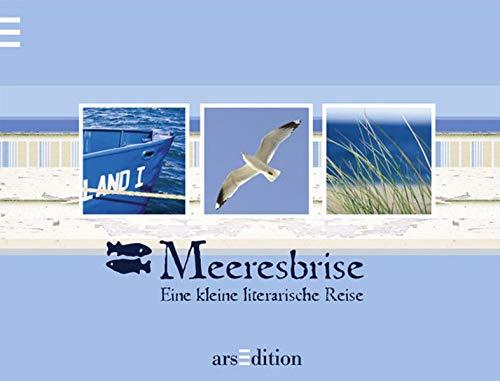 meeresbrise-eine-kleine-literarische-reise