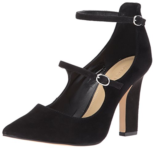 Marc Fisher Dames Kairi Pump Zwart 960