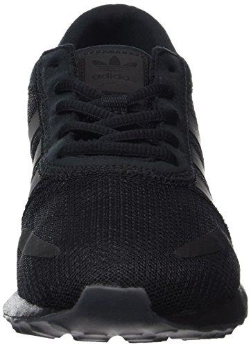 Adidas Los Angeles - Bb1125 Svart