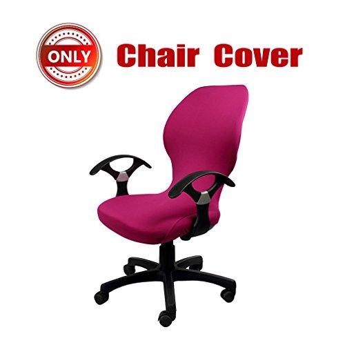 Rose Chair Pad - 6