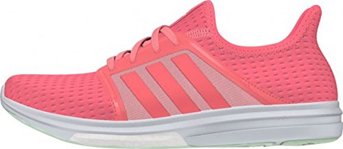 Course Boost Adidas pink De AW15 à Chaussure Climachill Pied Womens Sonic EW7qY