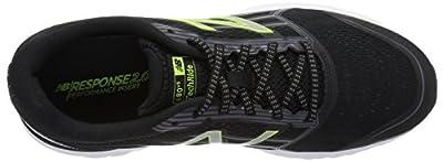 New Balance Men's 680v5 Cushioning Running Shoe