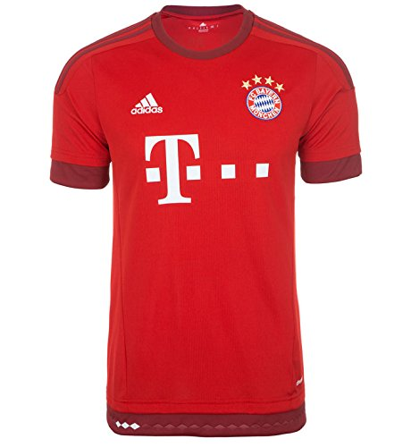 bayern-munich-kids-boys-youth-home-jersey-2015-2016
