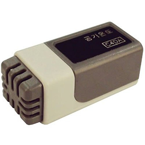 science-cube-air-temperature-sensor-data-logger-for-data-collection-to-be-used-with-smart-linker-and