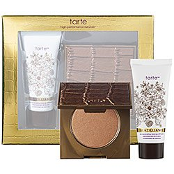 golden-opportunitytarte-to-go-kit-park-ave-bronzer-and-brazilliance-self-tanner