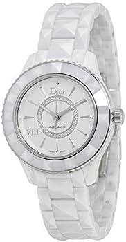 Dior Dior VIII CD1235E3C001 Ladies Watch