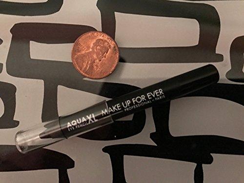 make-up-for-ever-aqua-xl-eye-pencil-waterproof-smudgeproof-eyeliner-m-10-matte-black-001-oz