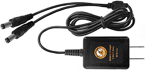educator-charger-300-400-dual-charger-for-models-et-300-et-300-l-zen-300-et-302-et-302-l-zen-302-et-