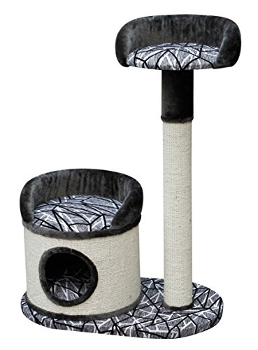 CROCI-Cat-Home-Scrapers-80-x-50-x-114-cm