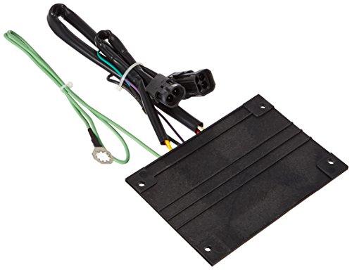 Stromberg Carlson SP164889 RV Step Electrical Box by Stromberg Carlson