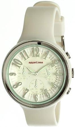 AppeTime Uhr - Damen - SVD540008