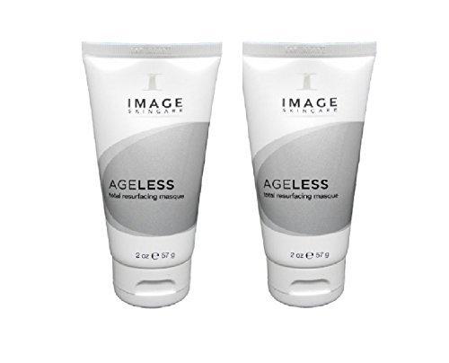 Resurfacing Skin Care - 4
