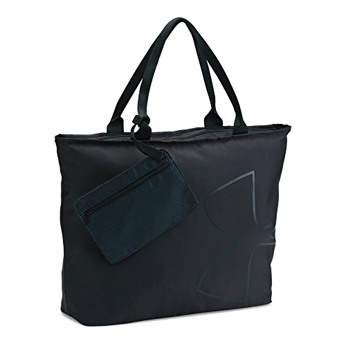 Big Tote Bag - 6