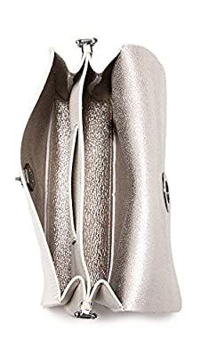 Botkier Women's Waverly Cross Body Bag