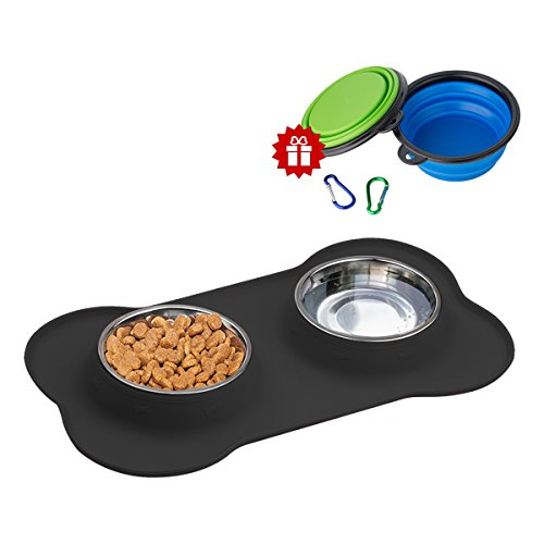 dog-bowls-stainless-steel-pet-bowl-with-no-spill-non-skid-silicone-mat-24-oz-feeder-bowls-pet-bowl-f