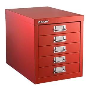 Bisley Cabinet