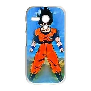 Motorola G Phone Case Dragon Ball Q6B9858044