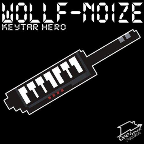 Keytar-Hero-Original-Mix