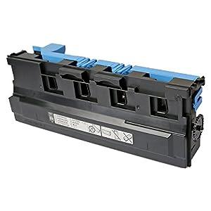 Konica Minolta WX-105, WX105 Waste Toner Container Box – Technica BrandⓇ – A8JJ-WY1, A8JJWY1, A8JJ0Y1, A8JJ-0Y1 – Bizhub C227, C287