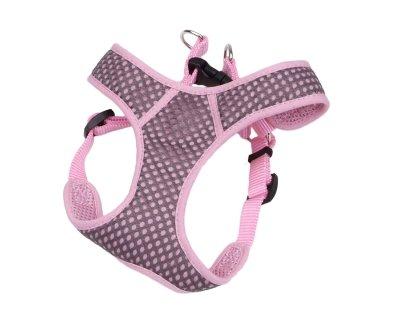 sport wrap harness - 3