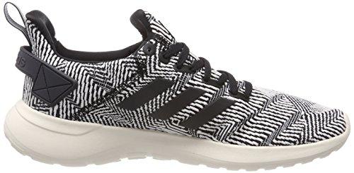 S18 Cf De Noir core White Adidas Racer Gymnastique Byd chalk Chaussures carbon Homme Black Lite Fq7x4
