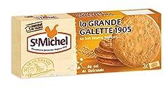 St Michel La Grande Galette Salted Butte...