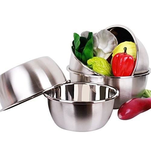 Authentic Gz X Meleg Otthon Stainless Steel Basin Mixing
