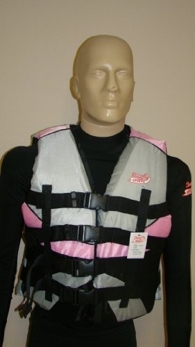 2f5e5ee72c3 Image Unavailable. Image not available for. Color  Women s Life Jacket