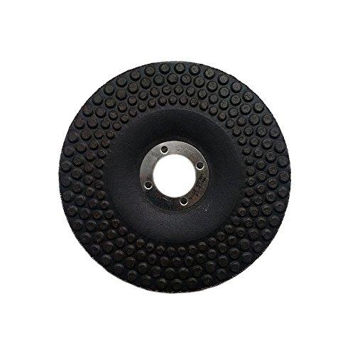 Taipan Abrasives TP-6184  Platinum Incisor Plus Disc 6 OD 6 OD 36 Grit