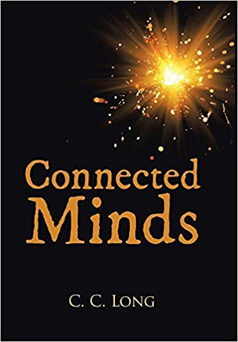 Book Connected Minds