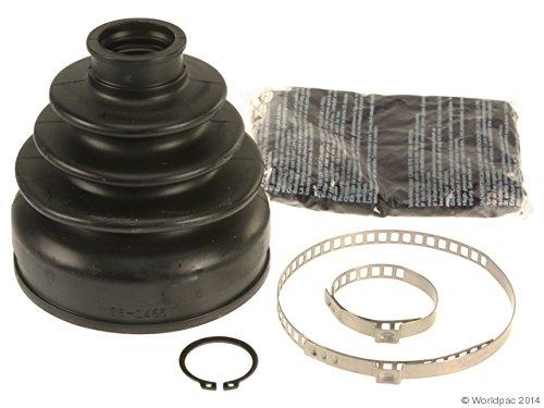 EMPI W0133-1975413 CV Joint Boot Kit