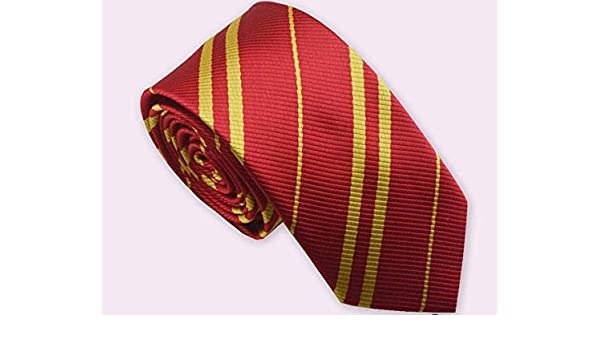 Keyi le Elegante y fácil de Limpiar Corbata Casual y de Negocios ...