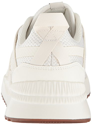 White Pacer Whisper Whisper White Net Next Whisper Sneaker PUMA White Men 4w5xfZfY