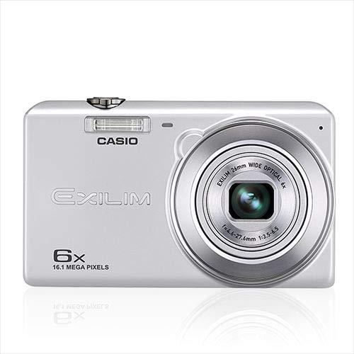 EX-Z920SRのサムネイル画像