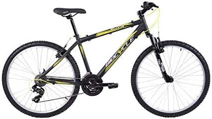 Biocycle Elixir 24
