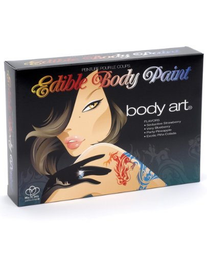 body-art-edible-body-paints