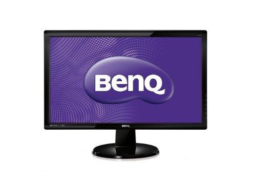 BenQ-9HL6VLATPE-Monitor-de-215-1920x1080-LED-negro