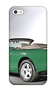 6693014K78268510 Premium Case With Scratch-resistant/ Aston Martin Virage 3 Case For Sam Sung Galaxy S5 Cover