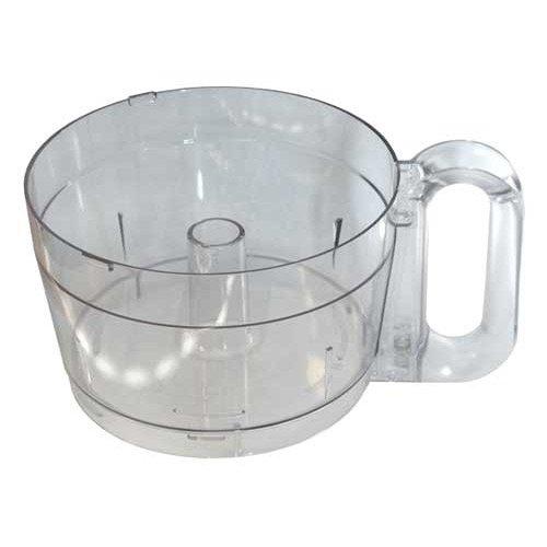 SEB-vaso de picadora-MS-5A07200