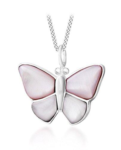 Collier-8439754-Collar-de-mujer-de-plata-de-ley-46-cm