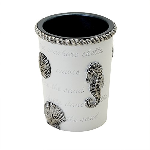 zenna-home-india-ink-beach-cottage-tumbler-nautical