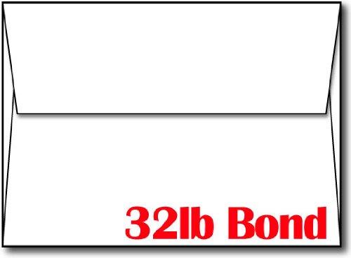 32 Lb Bond - 7